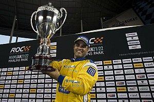Inside Line F1 Podcast: A Montoya return will benefit Formula 1!