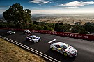 Endurance Full Bathurst 12 Hour entry list revealed