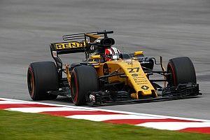 Renault im Aufbau: Zuverlässigkeit und Boxenstopps in der F1 leiden