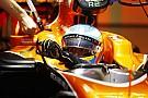Alonso dément tout départ en cours de saison