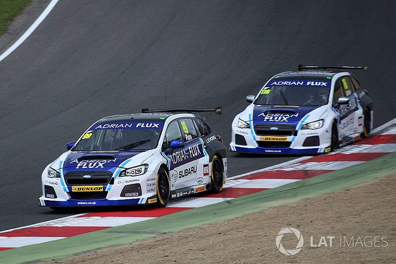 """Plato: Testing Sutton's car """"lifted weight off my shoulders"""""""