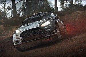 DiRT 4, el videojuego con el que podrás pilotar un Rallycross