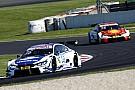 DTM 2017: BMW-Debakel am Lausitzring mit nur 21 Punkten