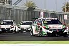 Doblete de Honda y podio de Girolami en Marruecos