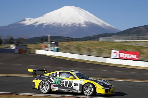 Fuji 4 Hour – Round 2 preview