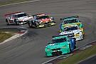 VLN 6h-Rennen: 172 Autos beim VLN-Höhepunkt auf der Nordschleife