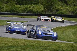 """Stückzahlen vorgeschrieben: FIA beugt """"GT3-Prototypen"""" vor"""