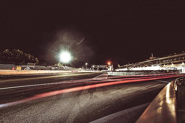 FIM Endurance Fotostrecke Bol d'Or 2017: Das Rennergebnis in der Foto-Analyse