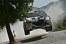 CIR Fotogallery: l'affascinante Rally San Marino 2017