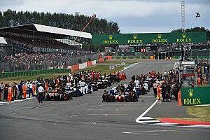 Formel 1 2018: Teams wollen Limit von 3 Motoren kippen