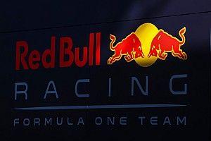 """Voedselwaakhond: """"Red Bull, stop met schaamteloze sport- en jongerenmarketing"""""""