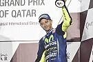 Perubahan set-up kunci Rossi rebut podium ketiga
