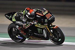 Yamaha bestätigt Testteam: Jonas Folger wäre laut Maverick Vinales gute Wahl