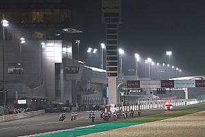 Confira os horários do início da temporada 2018 da MotoGP