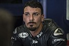 World Superbike Giugliano lands Honda WSBK seat for Lausitzring