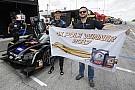 IMSA I fratelli Taylor su Cadillac centrano la pole a Road America