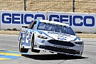 NASCAR Cup Keselowski scores career-high Sonoma result of third