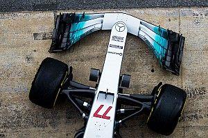 """首轮测试第三日:梅赛德斯重返榜首,斯托尔两次""""停车"""""""