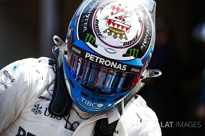Галерея: усі спеціальні шоломи пілотів Формули 1 у 2017 році