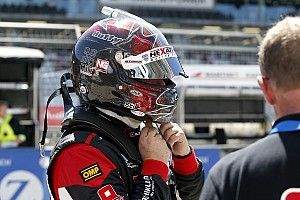 EL2 - Rob Huff devance les Honda