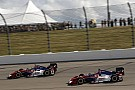 "Foyt team expects to be ""very competitive"" at Gateway"