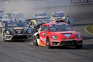 Atlantic City: Supercar Rounds 8-9 recap