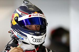 DTM Résultats Championnat - Ekström tient bon, Auer rate le coche