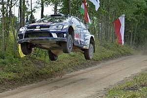 Najlepsi kierowcy dekady w WRC