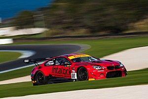 スーパーGTタイ:オーストラリアのチームがGT300にM6でスポット参戦との報
