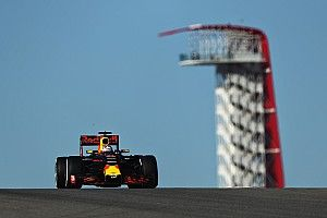 """Horner vows Red Bull will """"chip away"""" at Mercedes advantage"""