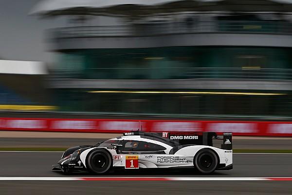 "Hartley bersikeras dirinya mengambil jalur ""normal"" sebelum kecelakaan dengan backmarker"
