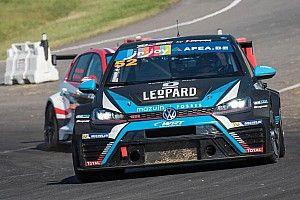 A Colmarberg vincono Comini, Lémeret e il duo Opel