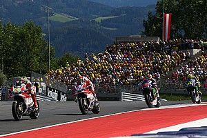 Austria MotoGP: Motorsport.com's rider ratings