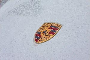 Una leggera pioggia minaccia la terza gara di Monza