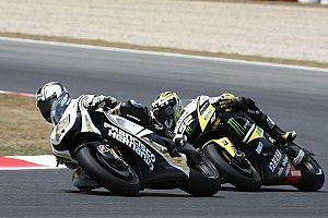 Muere por el coronavirus un antiguo jefe de equipo de MotoGP