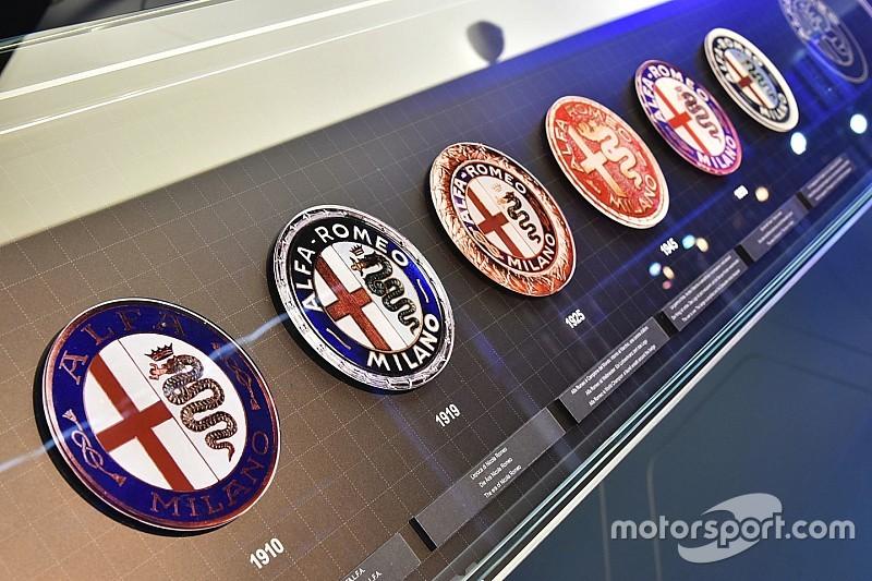 Alfa Romeo Racing'in bütçesi 250 milyon euro mu olacak?