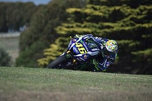 Analysis: 10 things we learned from the Phillip Island MotoGP test