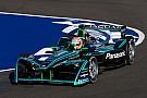 Piquet-Kolumne: Warum es bei Jaguar klick gemacht hat