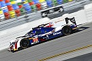 IMSA What we've learned from Alonso's sportscar debut so far