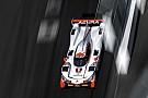 Long Beach IMSA: Montoya puts Acura Team Penske on pole