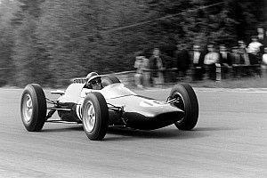 Há 58 anos, Jim Clark vencia a primeira na F1; confira os números da lenda do automobilismo