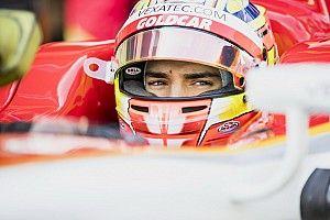 Vips lidera el primer día de test de F3 en Misano; Palou a 89 milésimas
