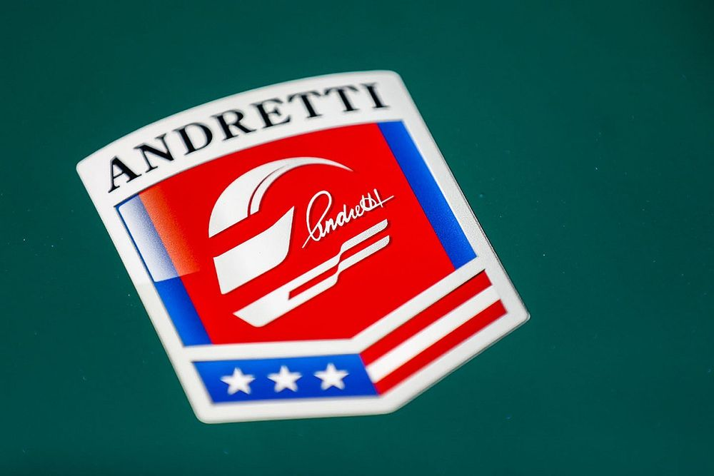 Jarett Andretti to race in Indy Lights' Freedom 100