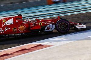 Pirelli rechnet vor: So schnell könnte die Formel 1 2018 werden