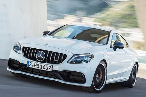 Mercedes To Axe Several Cars In The US: Report