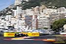 FIA F2 Sette Camara mist ook F2-sprintrace in Monaco
