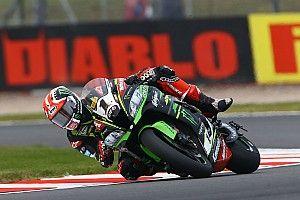 """Rea: """"Sto parlando con Kawasaki, ma ho anche offerte dalla MotoGP"""""""