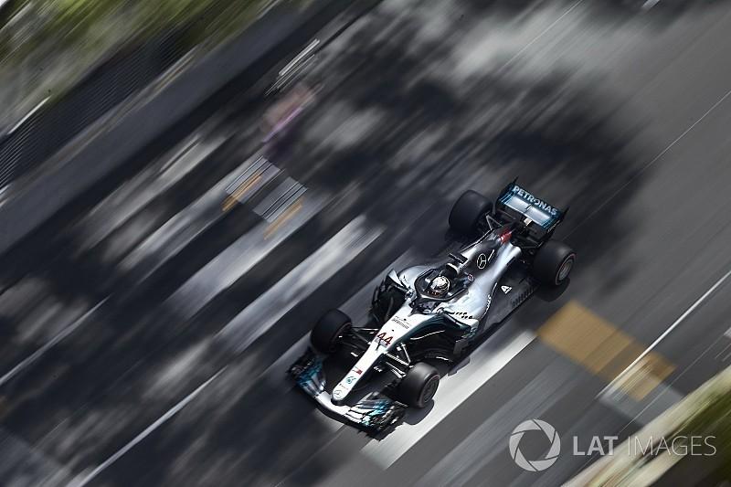 Mercedes le reclama a FIA exponerlo frente a Ferrari