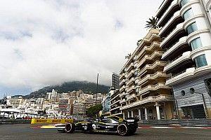 Formula 1 teams to get key 2021 update in Monaco