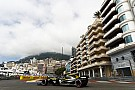 Formula 1 Formula 1 teams to get key 2021 update in Monaco
